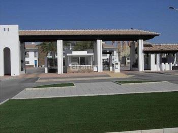 Domiroom - Foto Atico de lujo en Vera-Playa-Almeria