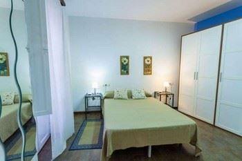 Alquier de Apartamento en Sevilla, Sevilla para un máximo de 5 personas con 3 dormitorios