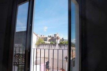 Alquiler de habitaciones Granada, Granada
