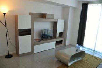 Apartamento barato para vacaciones Valencia, Valencia