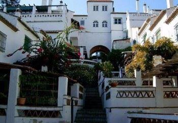 Alquier de Adosado en Torremolinos, Málaga para un máximo de 6 personas con 3 dormitorios