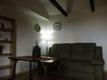 Alquiler de habitaciones Toledo, Toledo