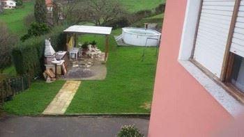 Apartamento barato La Pedrera, Asturias