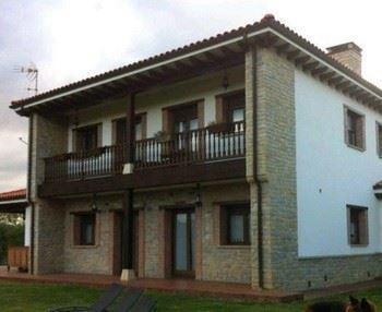 Alquiler vacacional en Oviedo, Asturias