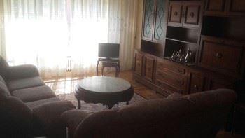 Apartamento para vacaciones Oviedo, Asturias