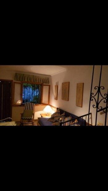 Alquier de Chalet en Los Alcázares, Murcia para un máximo de 10 personas con 3 dormitorios