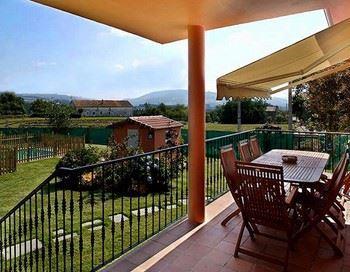 Alquiler vacaciones en Villaviciosa, Principado de Asturias