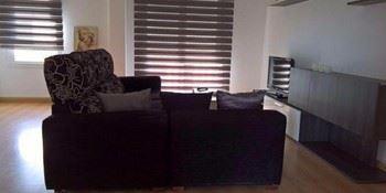 Alquier de Piso en Lumpiaque, Zaragoza para un máximo de 7 personas con 3 dormitorios