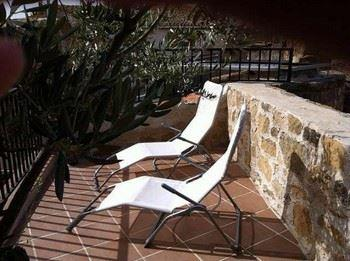 Alquiler vacaciones en Cervià de les Garrigues, Lérida