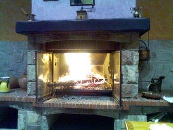 Alquiler vacaciones en Ezcaray, La Rioja