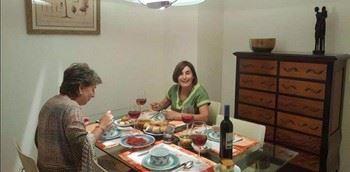 Alquiler vacaciones en Vigo, Pontevedra