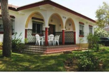 Habitaciones en alquiler Matalascañas, Huelva