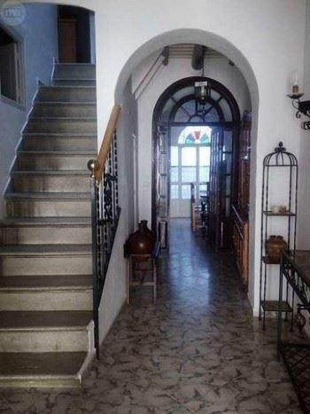 Alquier de Casa en Aracena, Huelva para un máximo de 7 personas con 3 dormitorios