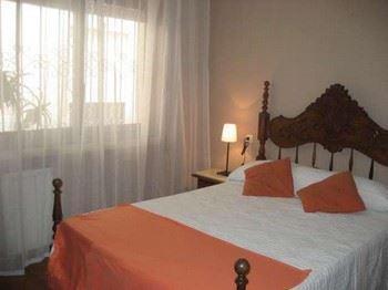 Alquier de Apartamento en La Guardia, Pontevedra para un máximo de 4 personas con 2 dormitorios