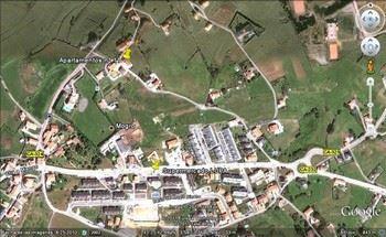 Alquiler vacacional en Mogro, Cantabria