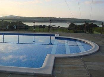 Alquiler vacaciones en Mogro, Cantabria
