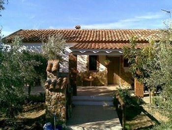 Alquiler de habitaciones Quesada, Jaén