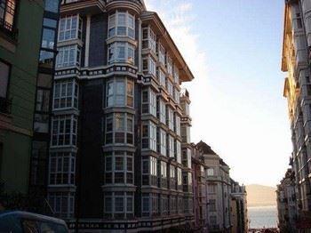 Alquiler vacaciones en Santander, Cantabria