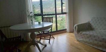 Alquiler vacaciones en Zorraquín, La Rioja