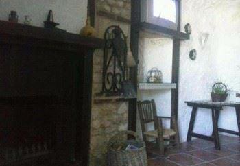 Alquier de Casa en Pegalajar, Jaén para un máximo de 5 personas con 3 dormitorios