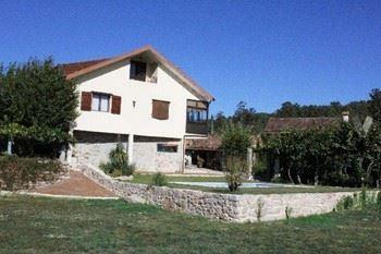 Alquiler vacaciones en Fornelos, Pontevedra