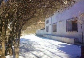 Alquiler vacacional en Siles, Jaén