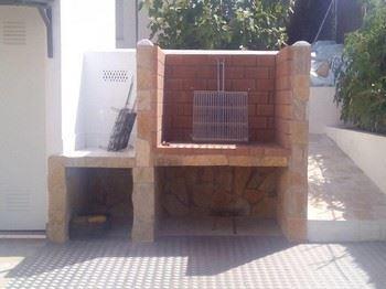 Alquiler vacacional en L'Ampolla, Tarragona