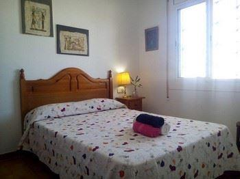 Alquiler vacaciones en L'Ampolla, Tarragona