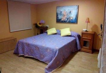 Alquier de Apartamento en Ferrol, La Coruña para un máximo de 6 personas con 3 dormitorios