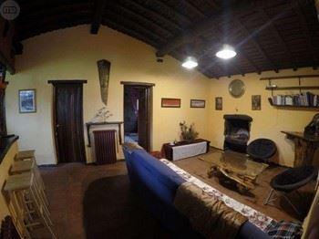 Alquiler vacaciones en Malpartida de Plasencia, Cáceres