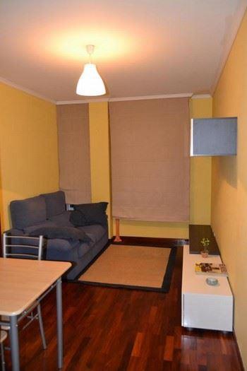 Alquiler de apartamentos A Coruña, La Coruña