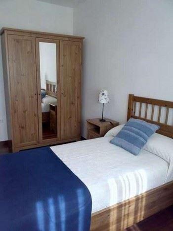 Habitaciones en alquiler Llera, Cantabria