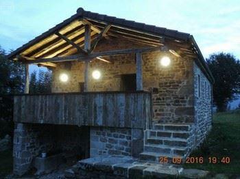 Alquiler vacaciones en Selaya, Cantabria