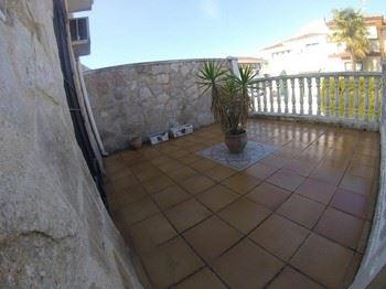 Alquiler vacaciones en Úbeda, Jaén