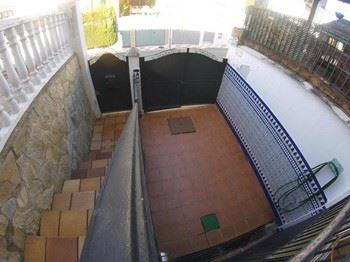 Alquiler vacacional en Úbeda, Jaén