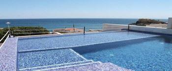 Alquier de Casa en Níjar, Almería para un máximo de 6 personas con 3 dormitorios