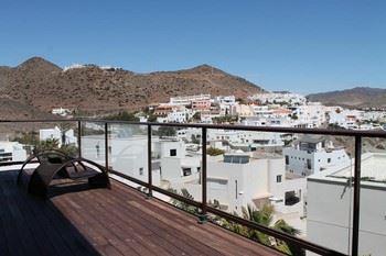 Alquiler vacacional en Níjar, Almería