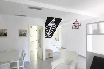 Alquier de Adosado en El Puerto de Santa María, Cádiz para un máximo de 8 personas con 2 dormitorios