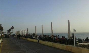 Alquiler vacaciones en El Puerto de Santa María, Cádiz