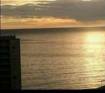 Alquiler vacaciones en Los Arenales del Sol, Alicante