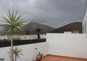 Alquiler vacaciones en Montaña Blanca, Las Palmas