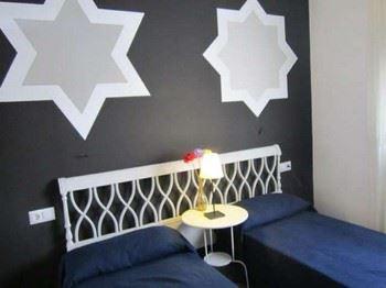 Alquier de Apartamento en Cádiz, Cádiz para un máximo de 5 personas con  1 dormitorio