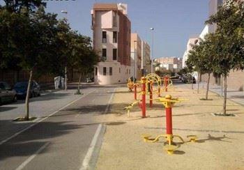 Alquiler vacacional en Cádiz, Cádiz