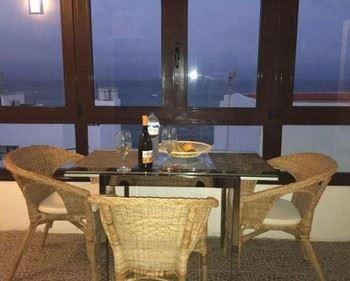 Apartamento para vacaciones Tías, Las Palmas