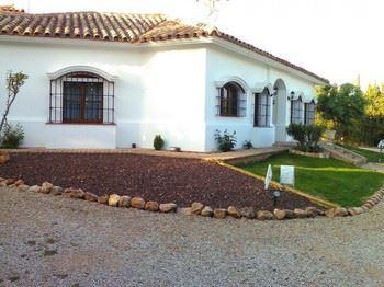 Alquiler apartamento playa Argamasilla de Alba, Ciudad Real