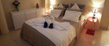 Alquier de Apartamento en Las Palmas de Gran Canaria, Las Palmas para un máximo de 4 personas con 2 dormitorios