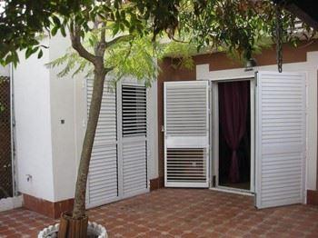 Alquiler vacaciones en Santa Pola, Alicante