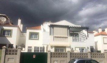 Alquiler vacacional en Costa del Silencio, Santa Cruz de Tenerife