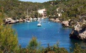 Casas en alquiler Cala Figuera, Islas Baleares