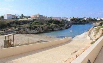 Casas en alquiler Islas Baleares, Islas Baleares